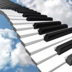 piano-sky-xx