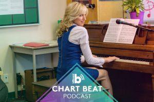 debbie-gibson-chart-beat-podcast-2016-billboard-1548