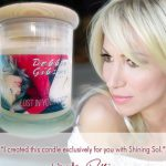 Debbie Gibson - Lost in Your Eyes Candle
