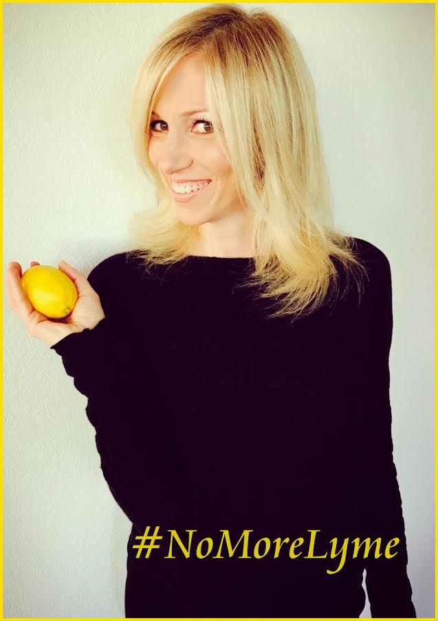 debbie gibson official site for debbie gibson